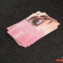 lina_kosmetologe_vizitine_kortele