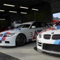 Sportionių automobilių apklijavimas @ TVA Racing