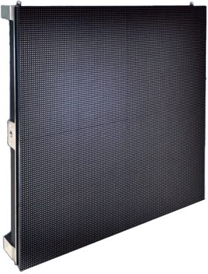 DM_series_outdoor_cabinet_led_screen