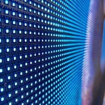 LED_ekranas_P6_6_pikseliai